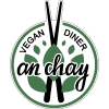 An Chay Logo